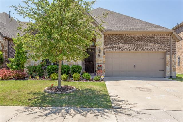 3009 Teton Drive, Garland, Texas