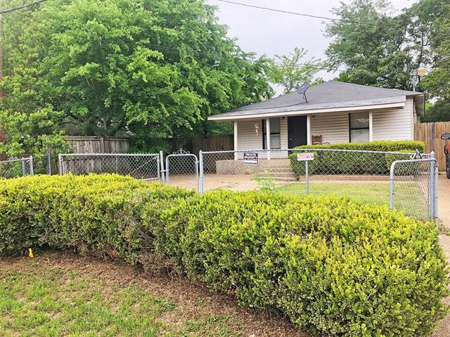 961 Montgomery Garden, Tyler, Texas