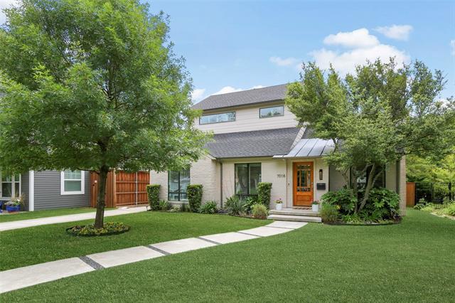 7018 Coronado, Dallas Northeast, Texas