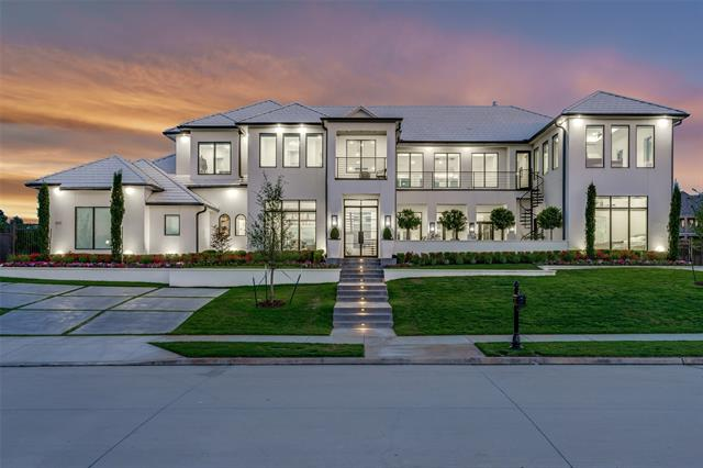 2017 Lilac Lane, Frisco, Texas