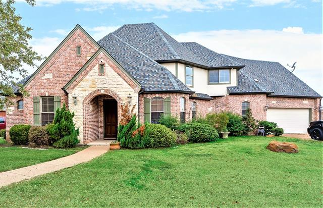 2130 Lindblad Court, Arlington Central, Texas