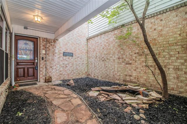 7118 Stone Meadow Circle, one of homes for sale in Rowlett