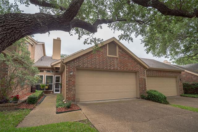 2522 Mallard Cove, Carrollton, Texas