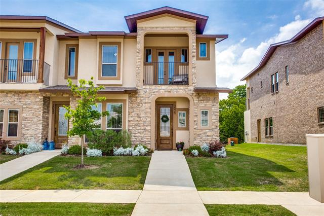 3029 Solana Circle, one of homes for sale in Denton