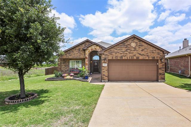 12852 Breckenridge Court, Fort Worth Alliance in Tarrant County, TX 76177 Home for Sale