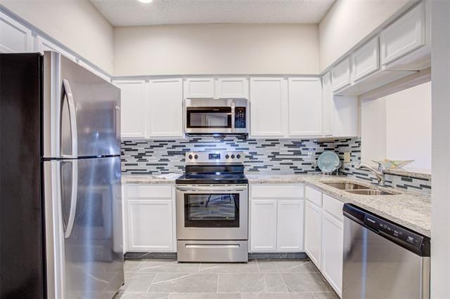14400 Montfort Drive, Addison in Dallas County, TX 75254 Home for Sale