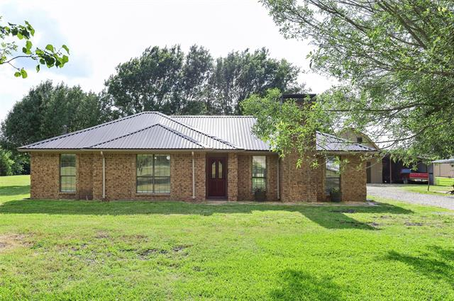 1168 Dowell Road, Rockwall in Rockwall County, TX 75032 Home for Sale