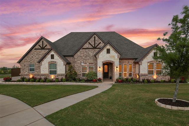 300 Tamiami Trail, one of homes for sale in Haslet