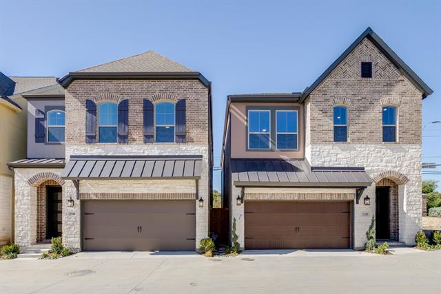 7181 Mistflower Lane, one of homes for sale in Dallas Northeast