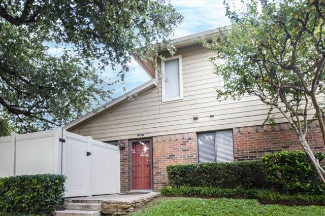 2240 Tarpley Road, Carrollton in Dallas County, TX 75006 Home for Sale