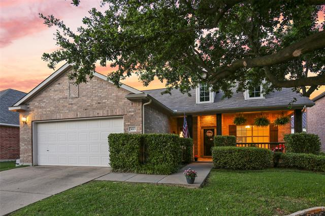 3613 June Drive, McKinney in Collin County, TX 75070 Home for Sale