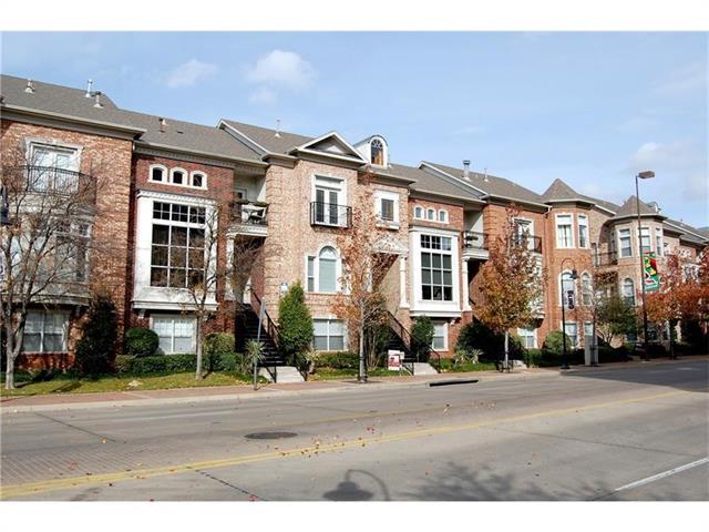 2215 Canton Street, Dallas Downtown in Dallas County, TX 75201 Home for Sale