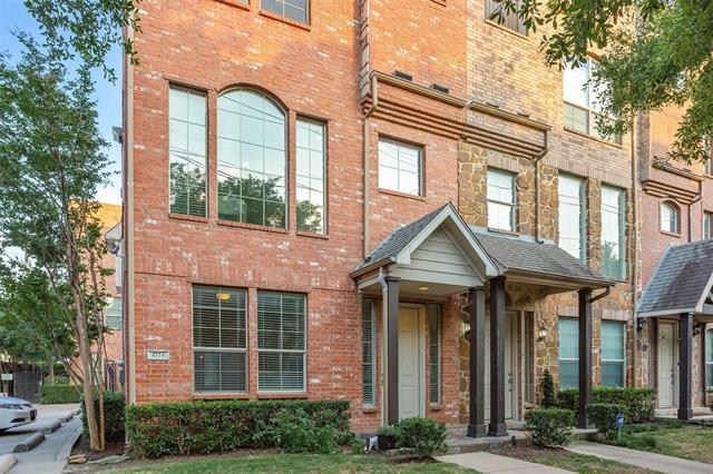 One of Dallas East 3 Bedroom Homes for Sale at 4114 Lafayette Street