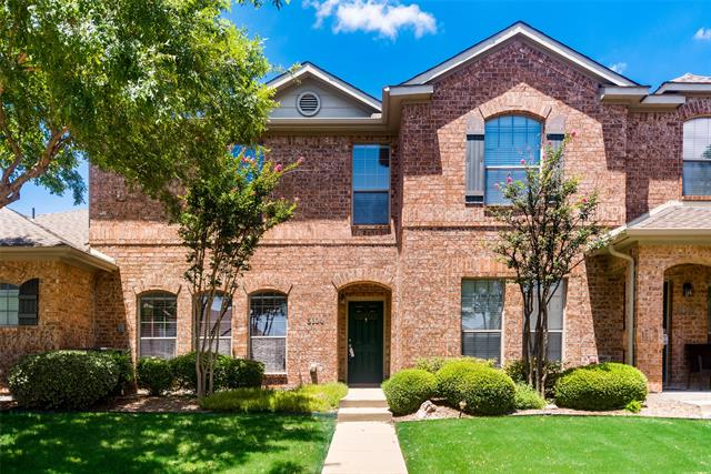 575 S Virginia Hills Drive, McKinney in Collin County, TX 75072 Home for Sale