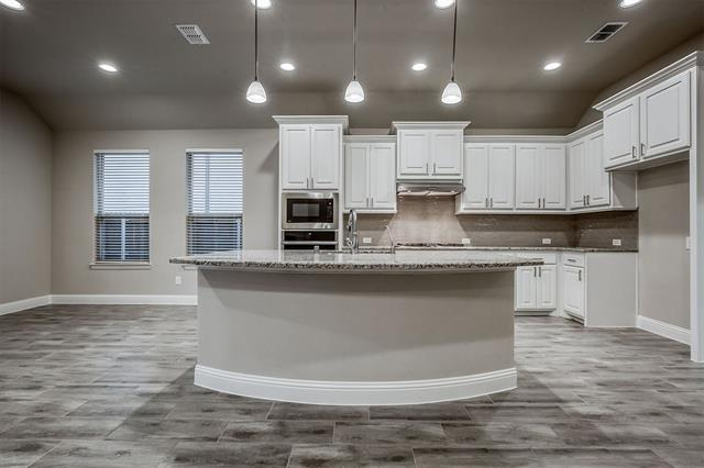 1108 Granger Drive, McKinney in Collin County, TX 75071 Home for Sale