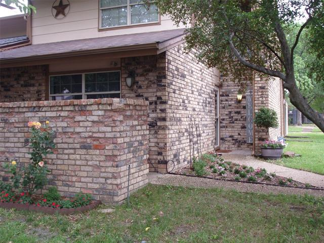 2120 Warnford Place, Arlington Central in Tarrant County, TX 76015 Home for Sale