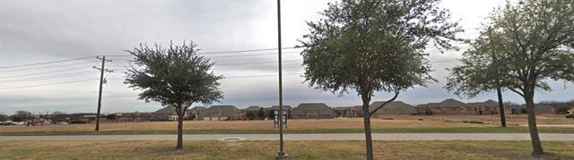 primary photo for 00000 McKinney Ranch Rd, McKinney, TX 75093, US