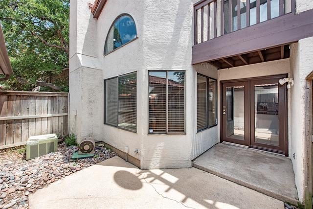 18040 Midway Road #15