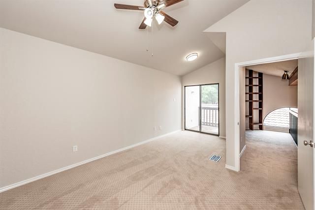 18040 Midway Road #21