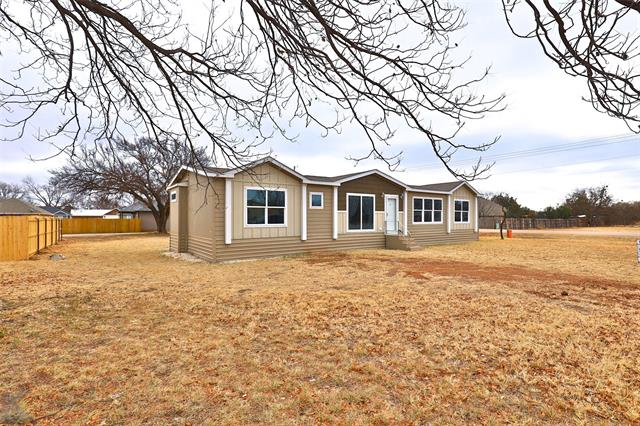 primary photo for 801 Turner Lane, Tuscola, TX 79562, US