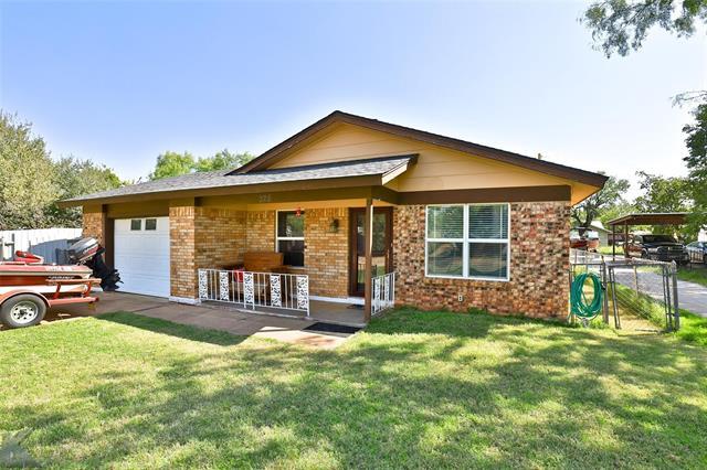 primary photo for 325 Sunset Drive, Abilene, TX 79605, US