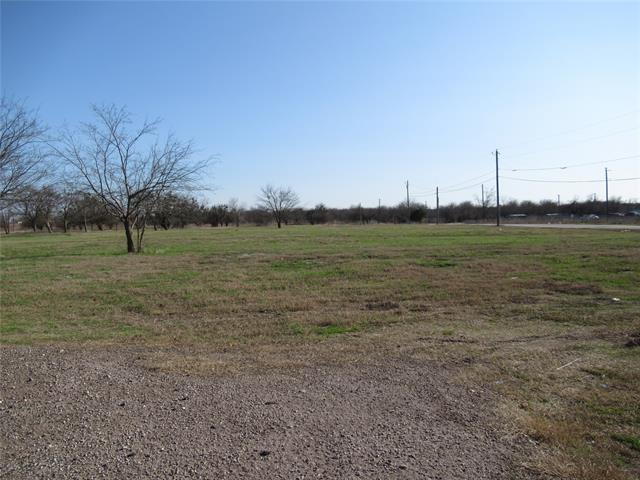 primary photo for 1105 E QUINLAN Parkway, Quinlan, TX 75474, US