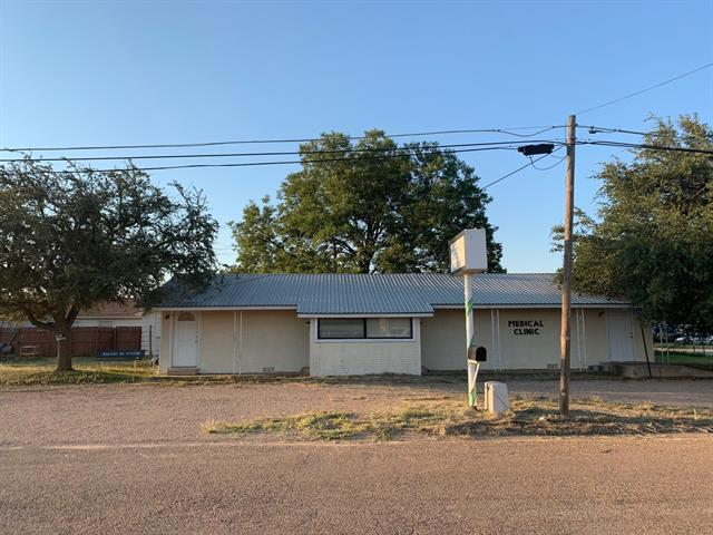 primary photo for 206 E Dale Street, Winters, TX 79567, US