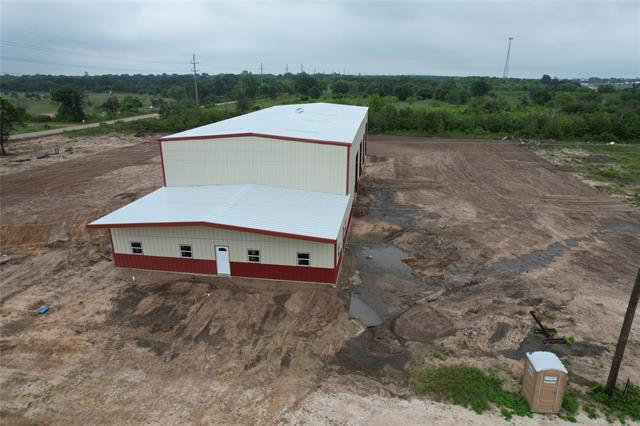 primary photo for 170 6050, Clyde, TX 79510, US