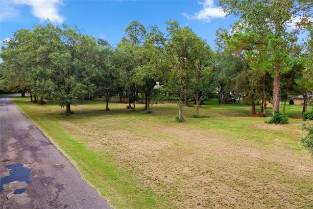 primary photo for Tbd Smith St., Naples, TX 75568, US