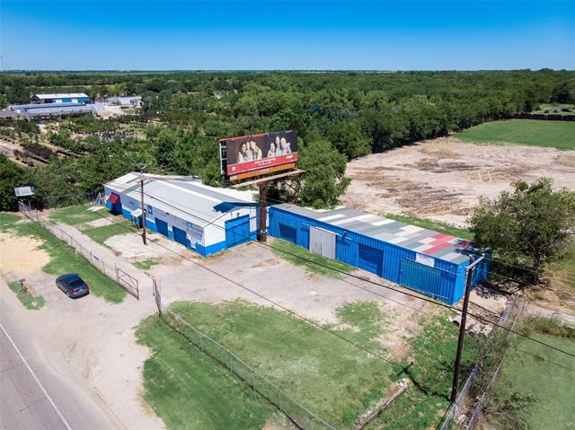 primary photo for 5040 W US Highway 80, Terrell, TX 75160, US