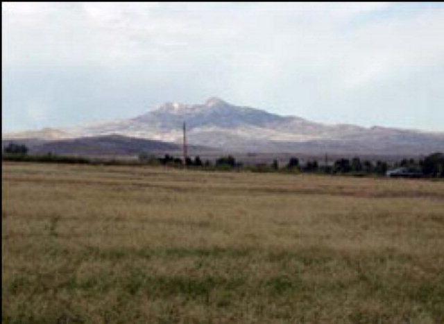 83 acres Cody, WY