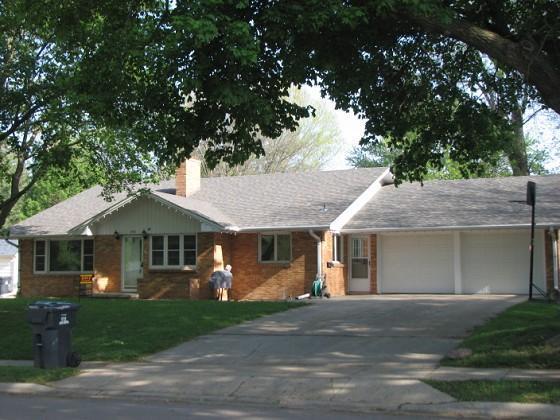 Real Estate for Sale, ListingId: 19043396, Sioux Center,IA51250