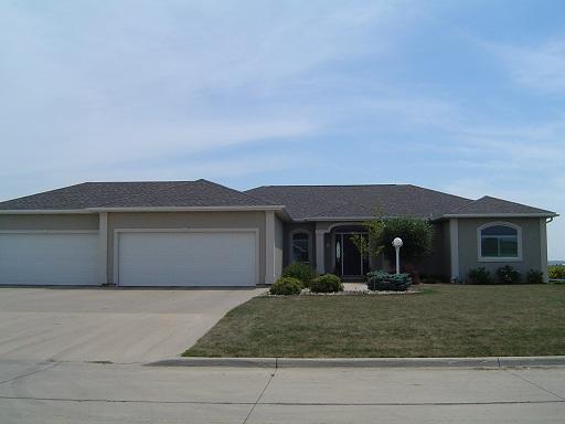 Real Estate for Sale, ListingId: 27382156, Sioux Center,IA51250