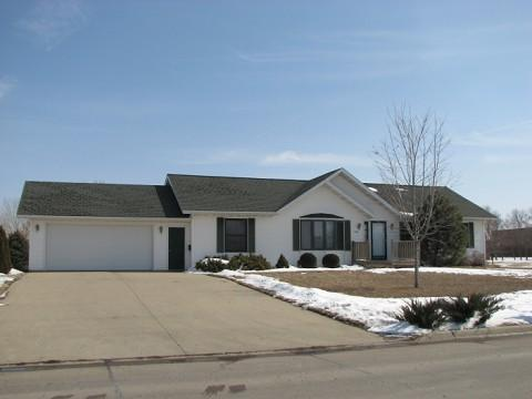 Real Estate for Sale, ListingId: 22719180, Sioux Center,IA51250
