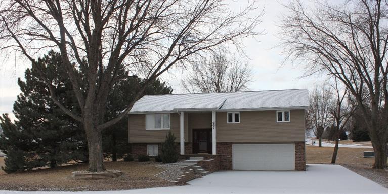 Real Estate for Sale, ListingId: 27365766, Sioux Center,IA51250