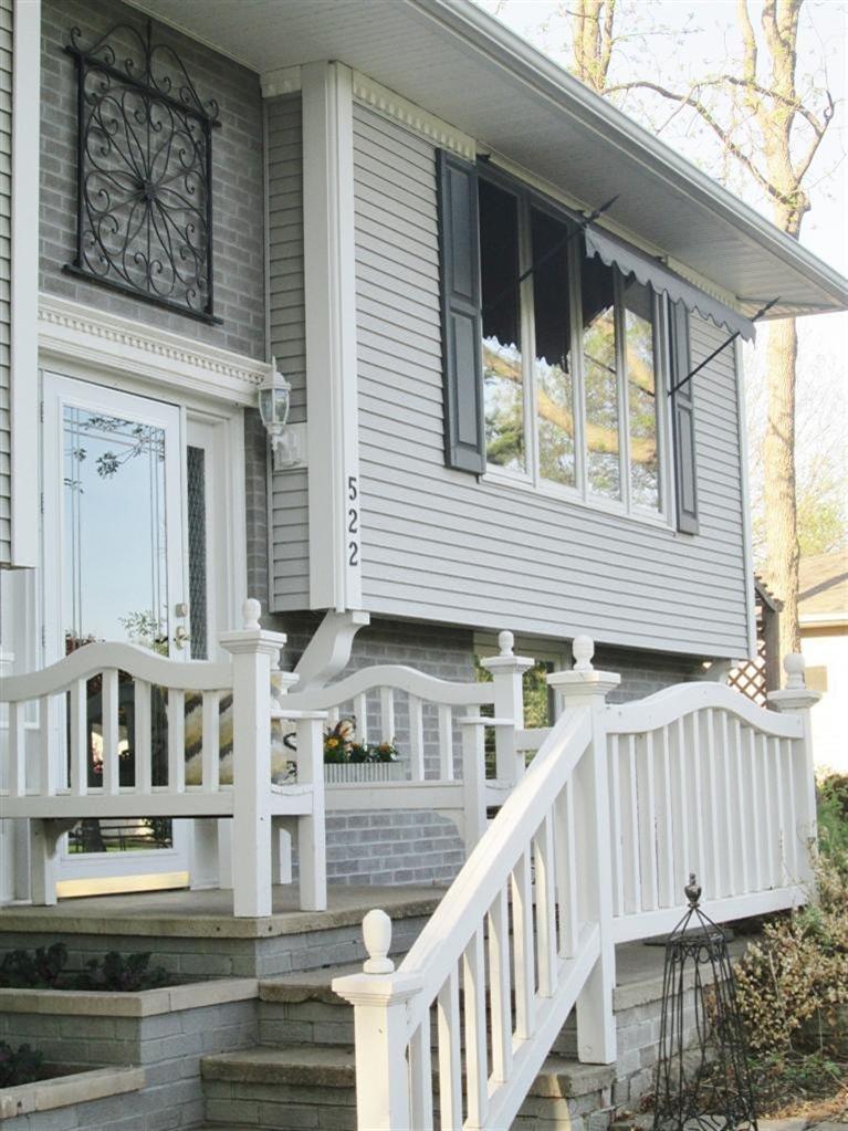 Real Estate for Sale, ListingId: 28258157, Sioux Center,IA51250