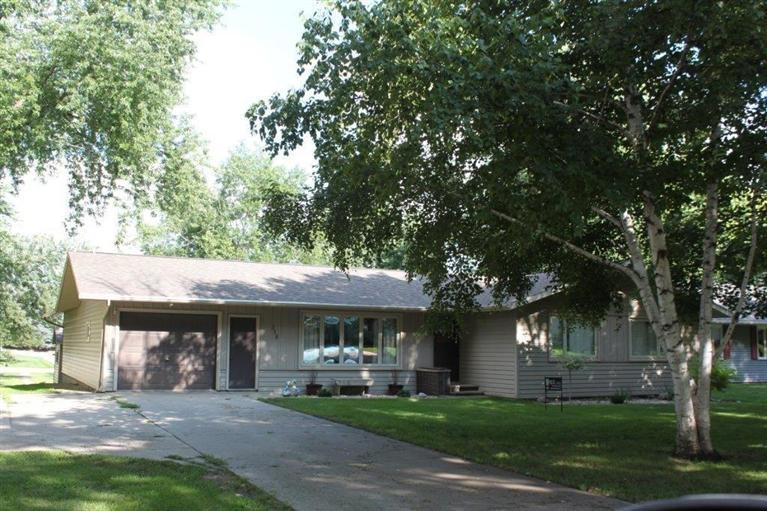 Real Estate for Sale, ListingId: 29612634, Sioux Center,IA51250