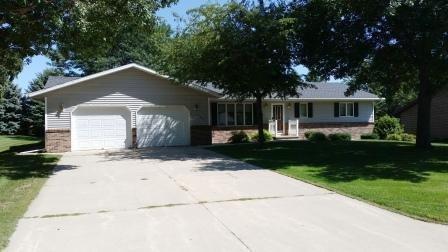 Real Estate for Sale, ListingId: 29636801, Sioux Center,IA51250