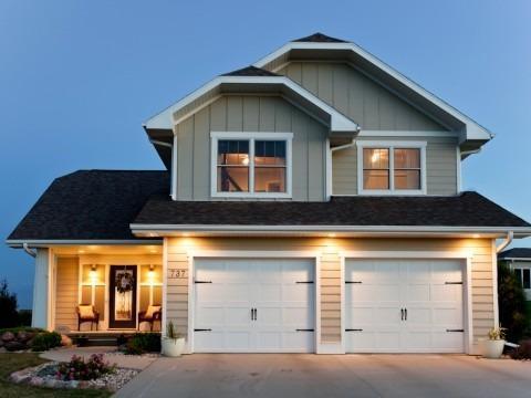 Real Estate for Sale, ListingId: 29899701, Sioux Center,IA51250