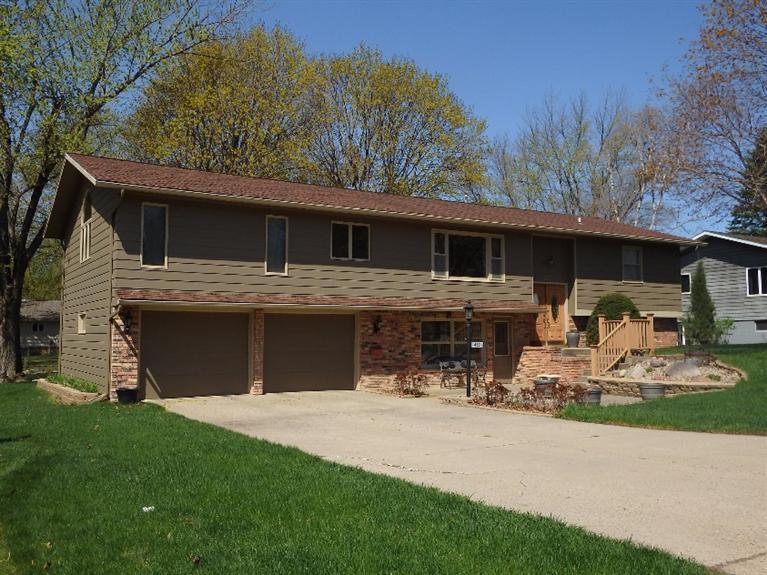 Real Estate for Sale, ListingId: 31509089, Sioux Center,IA51250