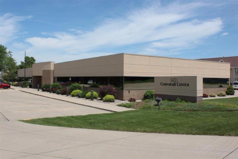 Real Estate for Sale, ListingId: 31829422, Sioux Center,IA51250