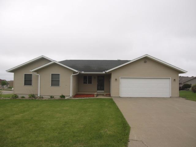 Real Estate for Sale, ListingId: 31976140, Sioux Center,IA51250