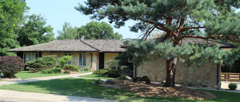 Real Estate for Sale, ListingId: 32126765, Sioux Center,IA51250