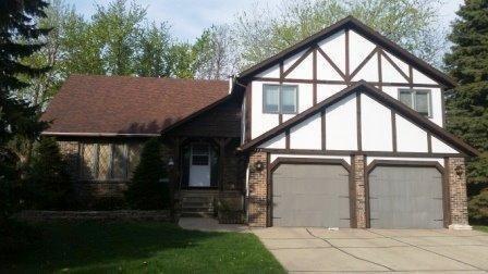 Real Estate for Sale, ListingId: 33154119, Sioux Center,IA51250