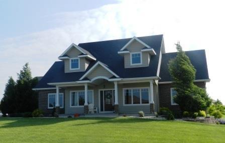 Real Estate for Sale, ListingId: 33641458, Sioux Center,IA51250