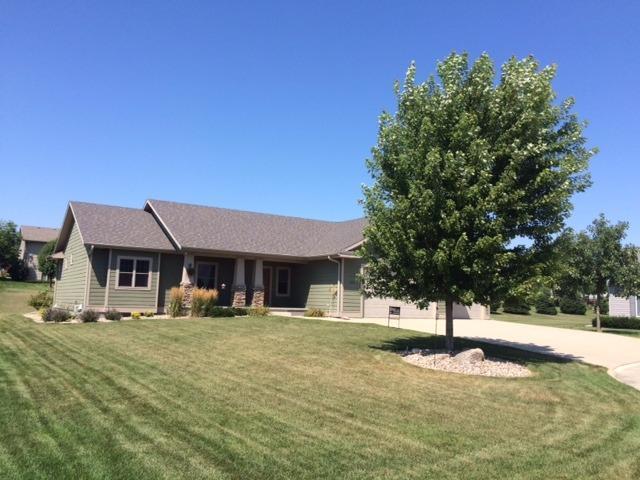 Real Estate for Sale, ListingId: 33827743, Sioux Center,IA51250