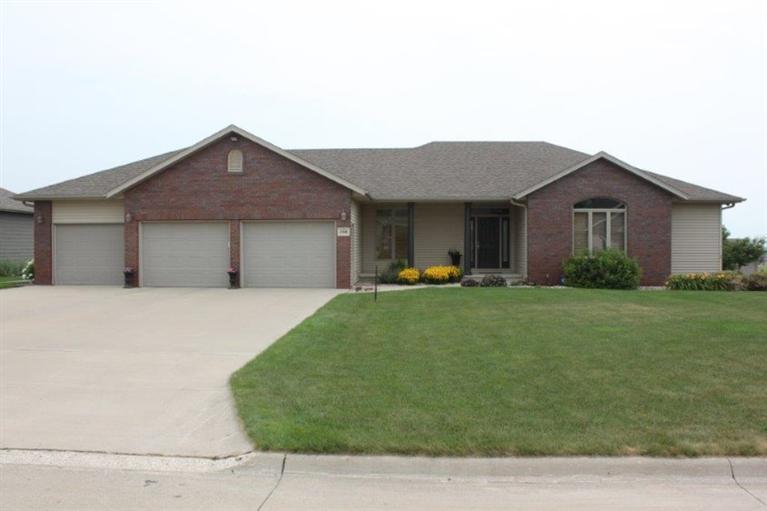 Real Estate for Sale, ListingId: 34181047, Sioux Center,IA51250