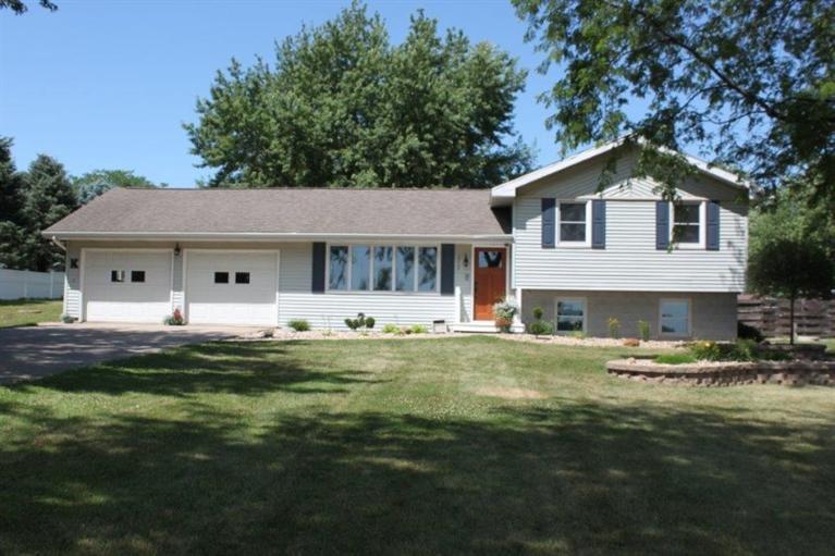 Real Estate for Sale, ListingId: 34458758, Sioux Center,IA51250