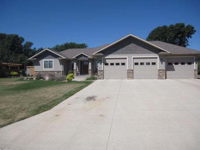 Real Estate for Sale, ListingId: 34495032, Sioux Center,IA51250