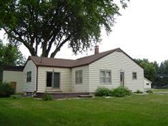 Real Estate for Sale, ListingId: 34607280, Sioux Center,IA51250